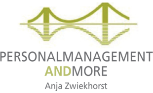 Personalmanagement & More Anja Zwiekhorst