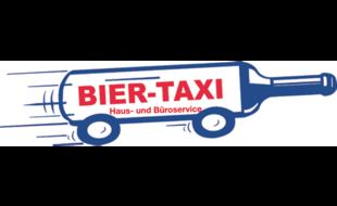 Bier-Taxi Düsseldorf