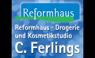Bild zu Naturkosmetik Ferlings in Sankt Tönis Stadt Tönisvorst