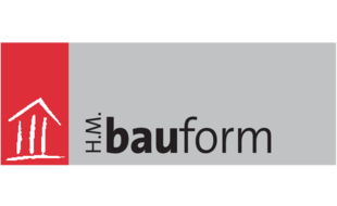 H.M. bauform GmbH
