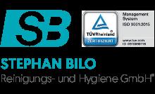 Stephan Bilo Reinigungs- und Hygiene GmbH