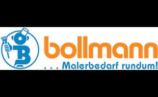 Logo von Bollmann Otto GmbH & Co. KG