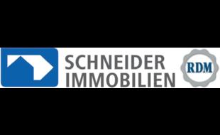 Bild zu Schneider Immobilien GmbH in Ratingen