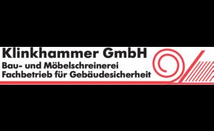 Bild zu Klinkhammer GmbH in Büderich Stadt Meerbusch