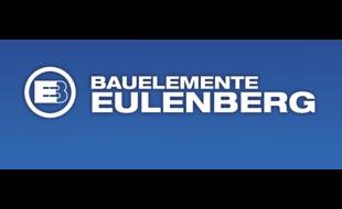 Bild zu Bauelemente Eulenberg e.K. in Düsseldorf