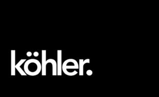 Bild zu Köhler Peter GmbH & Co. KG in Düsseldorf