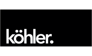 Köhler Peter GmbH & Co. KG