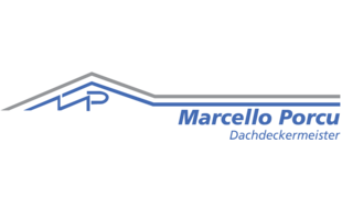 Bild zu Porcu Marcello in Rheinberg