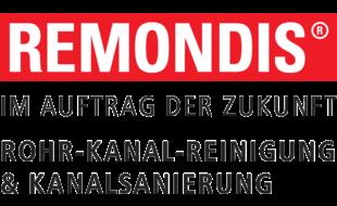 Bild zu Abflussreinigung Remondis in Krefeld