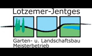 Bild zu Lotzemer-Jentges in Schwalmtal am Niederrhein