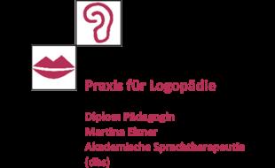Bild zu Dipl.-Päd. Martina Elsner Akademische Sprachtherapeutin in Wesel