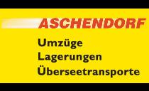 Aschendorf