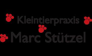 Bild zu Stützel Marc in Kempen