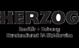 Bild zu Herzog in Düsseldorf
