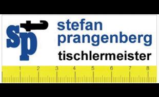 Bild zu Prangenberg Tischlermeister in Mettmann