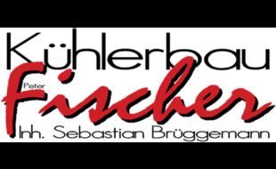 Bild zu Kühlerbau Fischer in Mönchengladbach