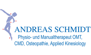 Andreas Schmidt Physio-und Manualtherapeut