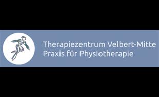 Bild zu Therapiezentrum Velbert-Mitte Praxis für Krankengymnastik Jenny Prochnow in Velbert