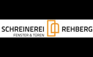 Rehberg Rainer