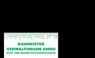 Baumeister Verwaltungen GmbH