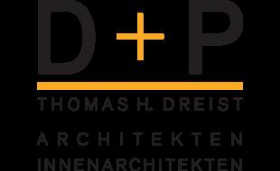 Logo von Dreist + Partner Architekten