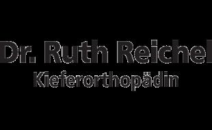 Bild zu Reichel Ruth Dr. in Neuss