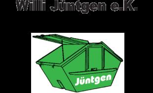 Containerdienst Jüntgen