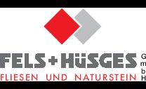 Bild zu Fels & Hüsges GmbH in Neuwerk Stadt Mönchengladbach