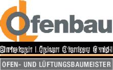 Lüpken Ofenbau GmbH