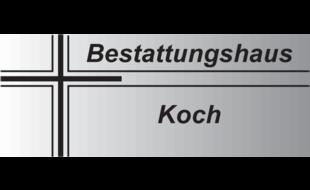 Bestattungshaus Koch