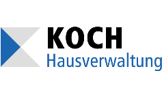 Koch Hausverwaltungs GmbH