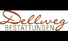 Bestattungen Dellweg