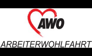 Bild zu AWO-Pflegedienst in Kaldenkirchen Stadt Nettetal