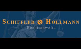 Bild zu Schiffler & Hollmann, Rechtsanwälte in Kaarst