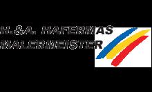 Bild zu H. & A. Hafermas in Düsseldorf