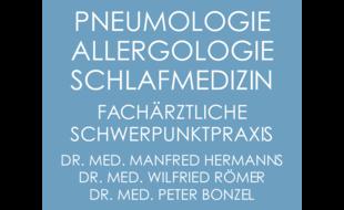 Hermanns Dr.med. Manfred, Römer Wilfried Dr.med., Bonzel Peter Dr. med.