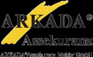 Bild zu ARKADA Assekuranz Makler GmbH in Meerbusch