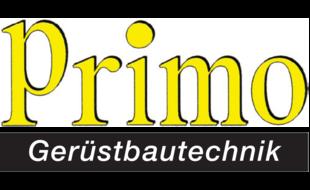 Bild zu Primo Gerüstbautechnik, Kai Motzkau GmbH & Co. KG in Velbert