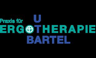 Bild zu Bartel, Uta in Mettmann