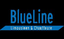 Blueline GmbH