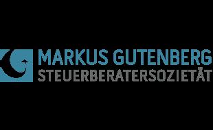 Bild zu Gutenberg, Markus in Neuss