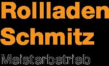 Schmitz Rolladen und Jalousiebaumeister