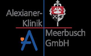 Bild zu Alexianer-Klinik Meerbusch GmbH in Büderich Stadt Meerbusch