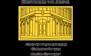 Bilderrahmenwerkstatt Heinz Janssen