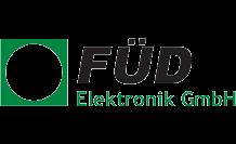 Füd Elektronik GmbH