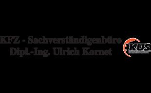 Bild zu KFZ-Sachverständigenbüro Kornet in Neukirchen Stadt Neukirchen Vluyn