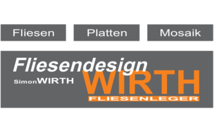 Bild zu Fliesendesign Wirth in Willich