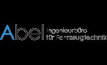 Bild zu Abel Ingenieurbüro für Fahrzeugtechnik Sachverständiger für KFZ - Schäden und Be in Wuppertal