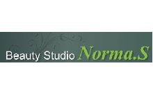 Kosmetik Beauty-Studio Norma S.