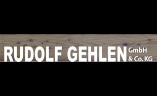 Bild zu Industrieverpackung & Holzhandel Gehlen in Wevelinghoven Stadt Grevenbroich